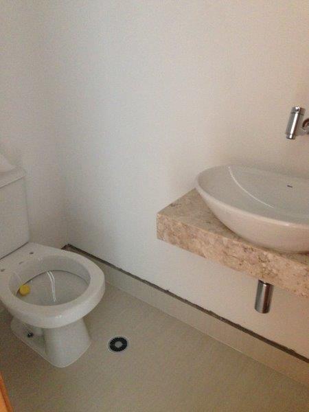 Mello Santos Imóveis - Apto 3 Dorm, Pompéia - Foto 19