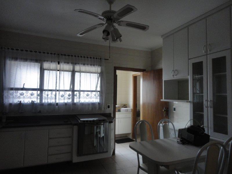 Apto 3 Dorm, Pompéia, Santos (AP3617) - Foto 15