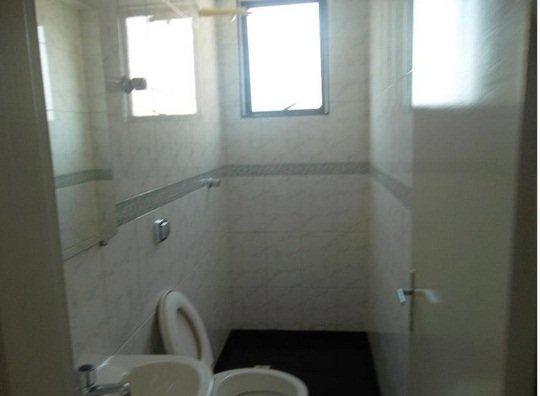 Cobertura 2 Dorm, Gonzaguinha, São Vicente (CO0109) - Foto 13