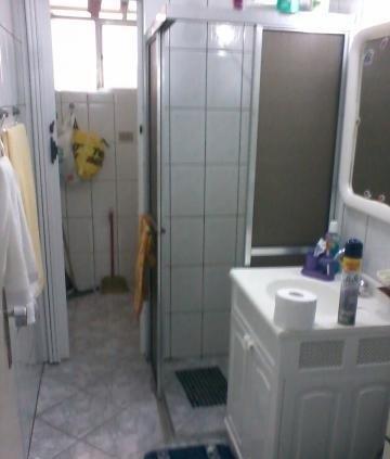 Apto 1 Dorm, Centro, São Vicente (AP3532) - Foto 5