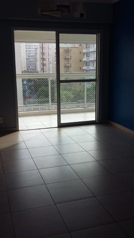 Apto 2 Dorm, José Menino, Santos (AP3900) - Foto 7