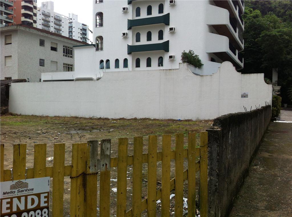 Mello Santos Imóveis - Terreno, Barra Funda - Foto 6