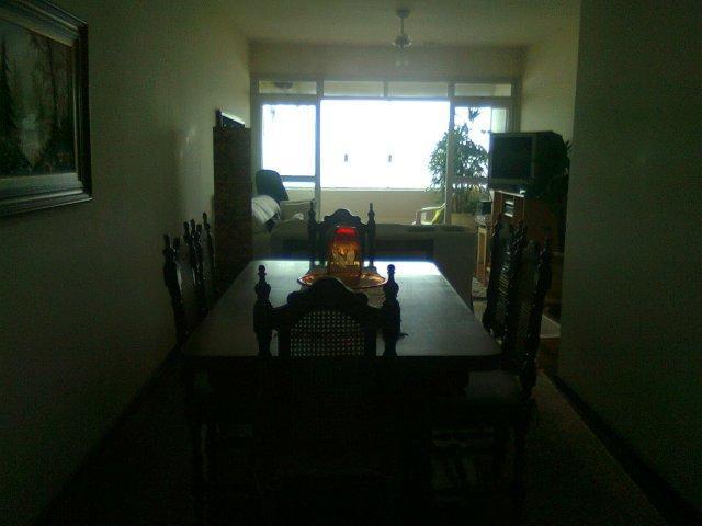Mello Santos Imóveis - Apto 3 Dorm, Gonzaga - Foto 5