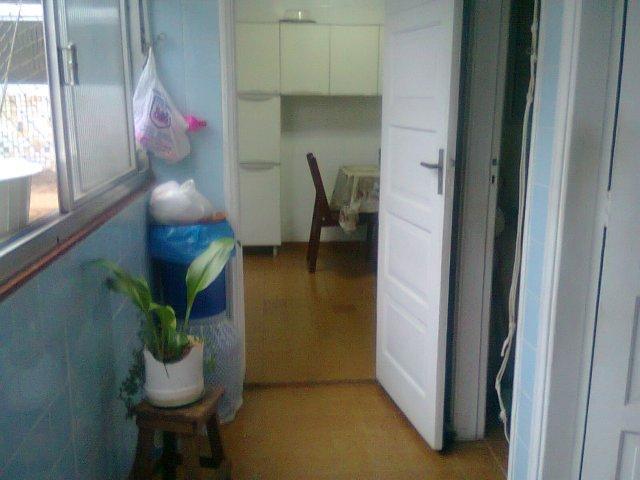 Apto 3 Dorm, Embaré, Santos (AP2829) - Foto 10