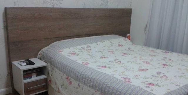 Apto 2 Dorm, José Menino, Santos (AP2720) - Foto 6
