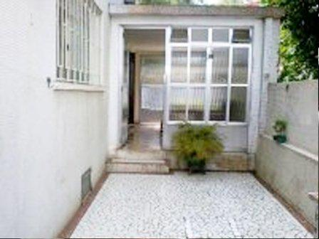 Mello Santos Imóveis - Casa 4 Dorm, Ponta da Praia - Foto 6