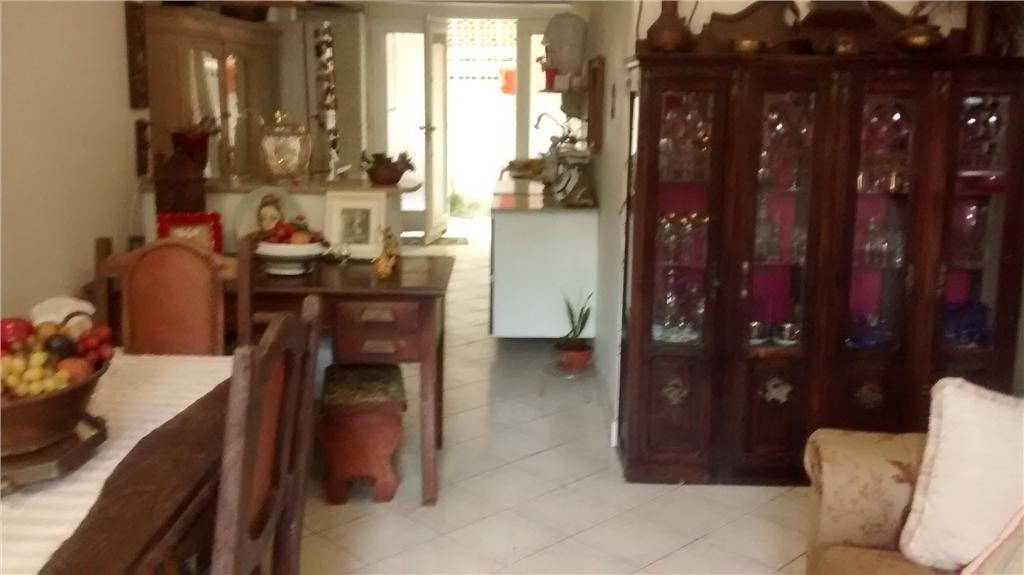 Apto 2 Dorm, Encruzilhada, Santos (AP0582) - Foto 2