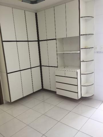 Apto 3 Dorm, Campo Grande, Santos (AP3643) - Foto 10