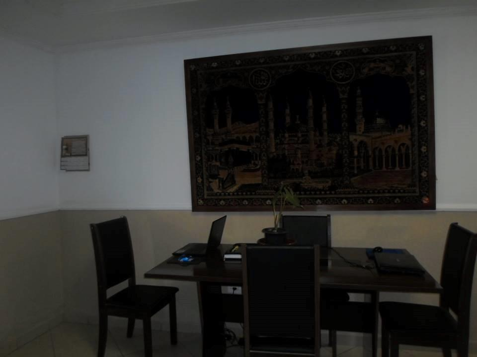 Mello Santos Imóveis - Casa 2 Dorm, Vila Tupi - Foto 9