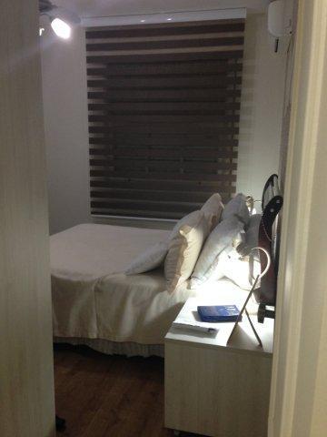 Apto 3 Dorm, José Menino, Santos (AP2492) - Foto 15