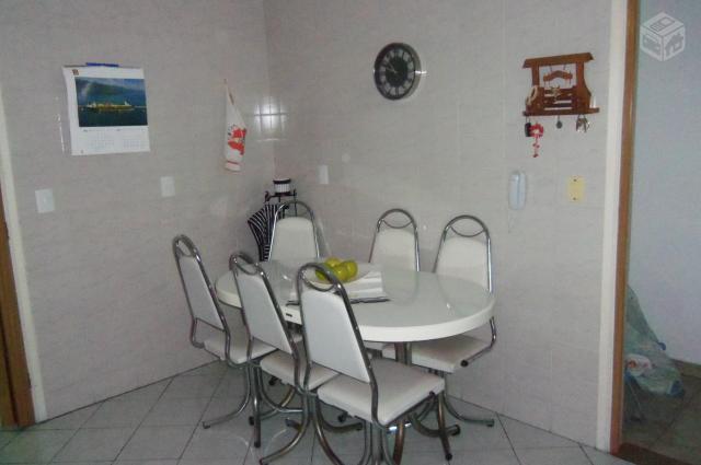 Mello Santos Imóveis - Apto 2 Dorm, Campo Grande - Foto 16