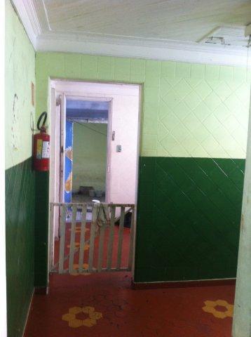 Casa 5 Dorm, Vila Matias, Santos (SO0135) - Foto 5
