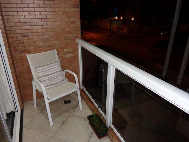 Mello Santos Imóveis - Casa 4 Dorm, Embaré, Santos - Foto 8