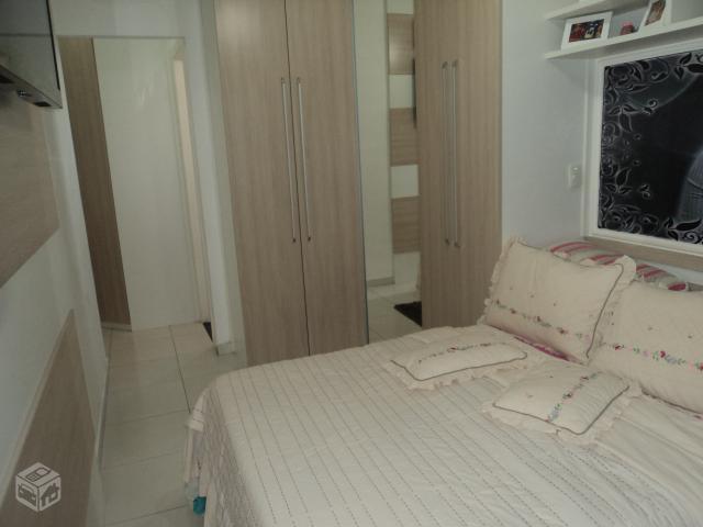 Mello Santos Imóveis - Casa 2 Dorm, Estuário - Foto 10