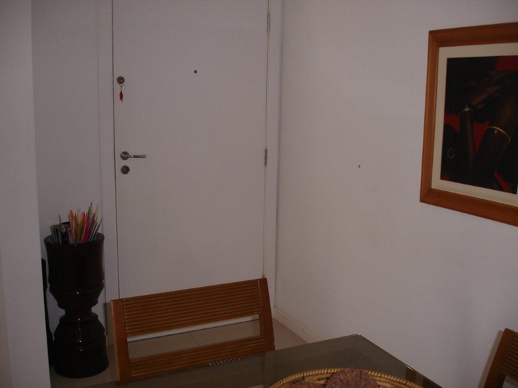 Cobertura 2 Dorm, José Menino, Santos (CO0075) - Foto 20