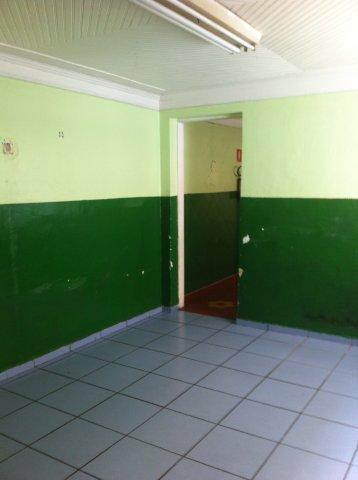 Casa 5 Dorm, Vila Matias, Santos (SO0135) - Foto 2