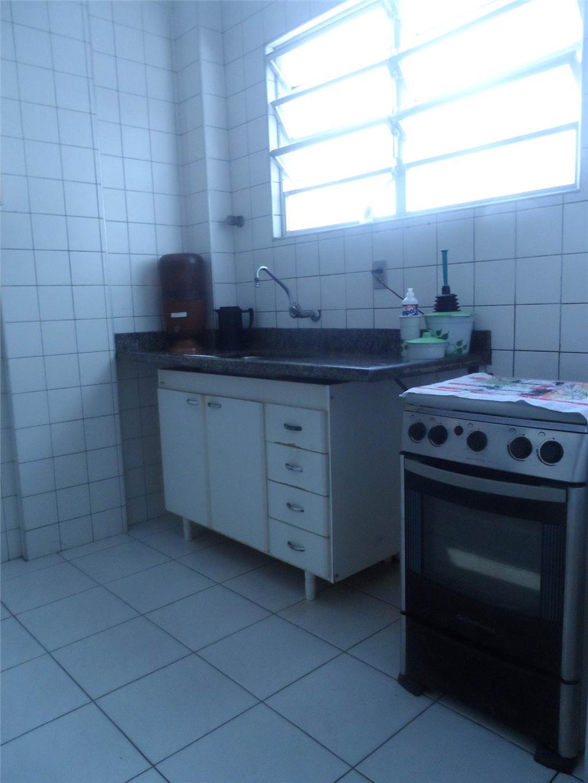 Apto 2 Dorm, Itararé, São Vicente (AP2559) - Foto 11