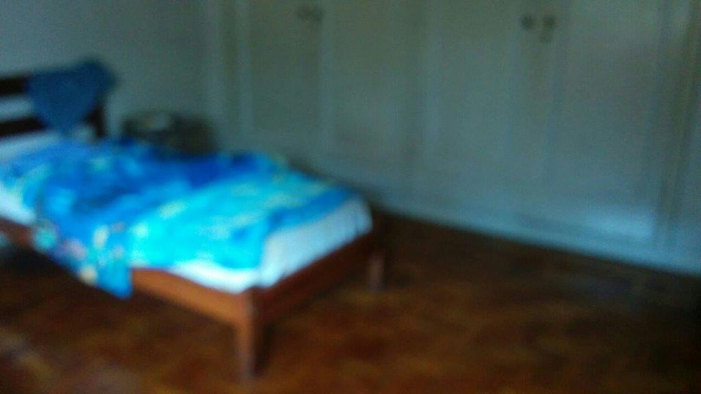 Apto 3 Dorm, Gonzaga, Santos (AP3771) - Foto 3