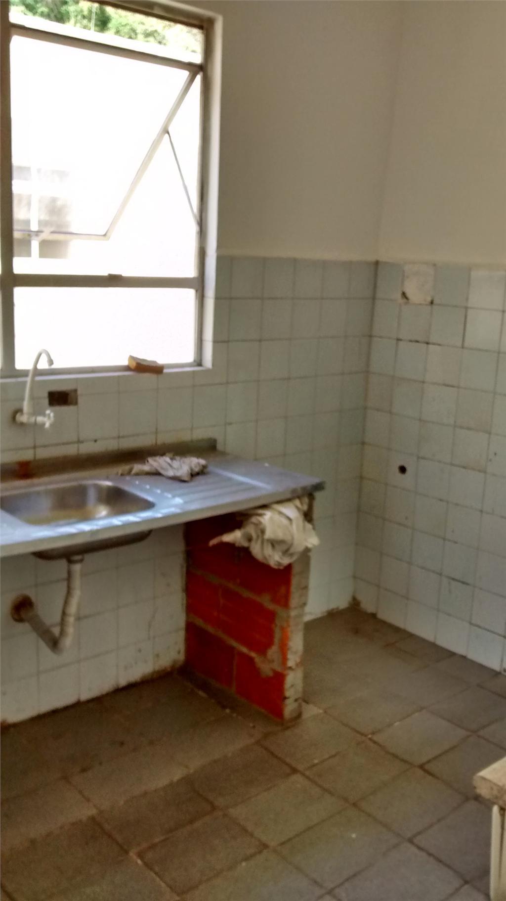 Mello Santos Imóveis - Apto 3 Dorm, Vila São Jorge - Foto 8
