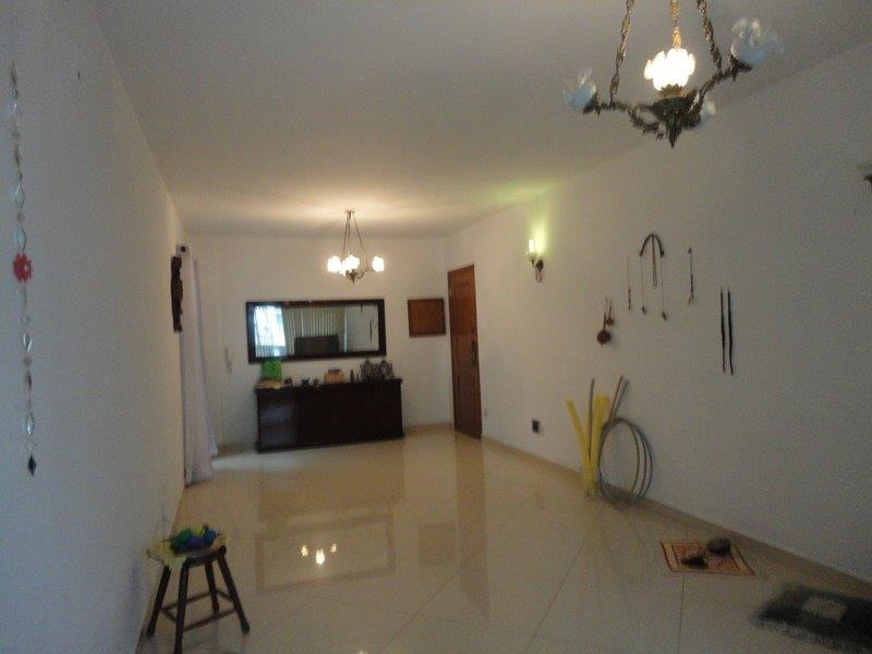 Apto 3 Dorm, Pompéia, Santos (AP3646) - Foto 9