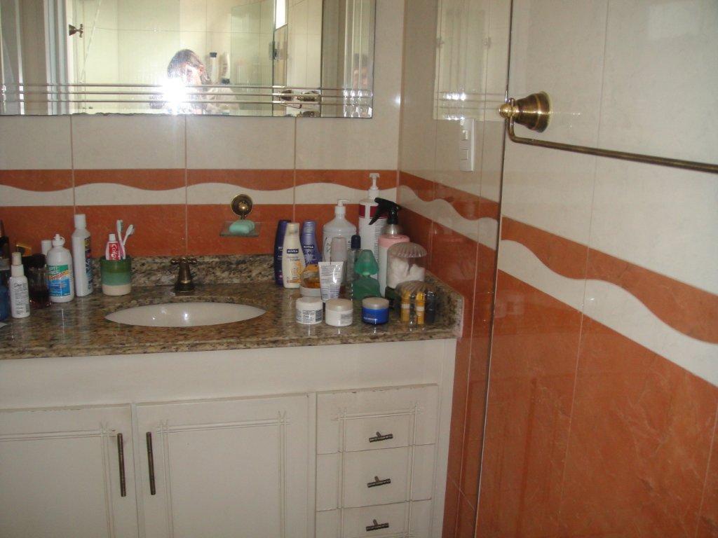 Mello Santos Imóveis - Apto 4 Dorm, Gonzaga - Foto 3