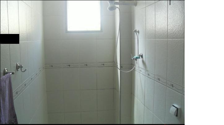 Apto 3 Dorm, José Menino, Santos (AP1613) - Foto 5