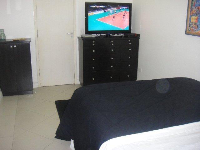 Mello Santos Imóveis - Cobertura 3 Dorm, Santos - Foto 16