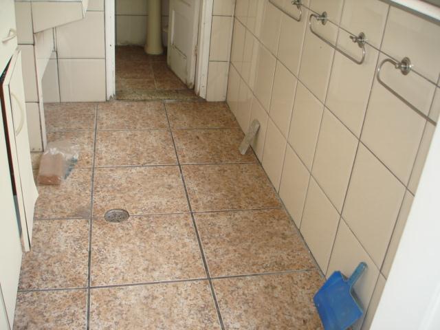 Apto 3 Dorm, Campo Grande, Santos (AP1746) - Foto 6
