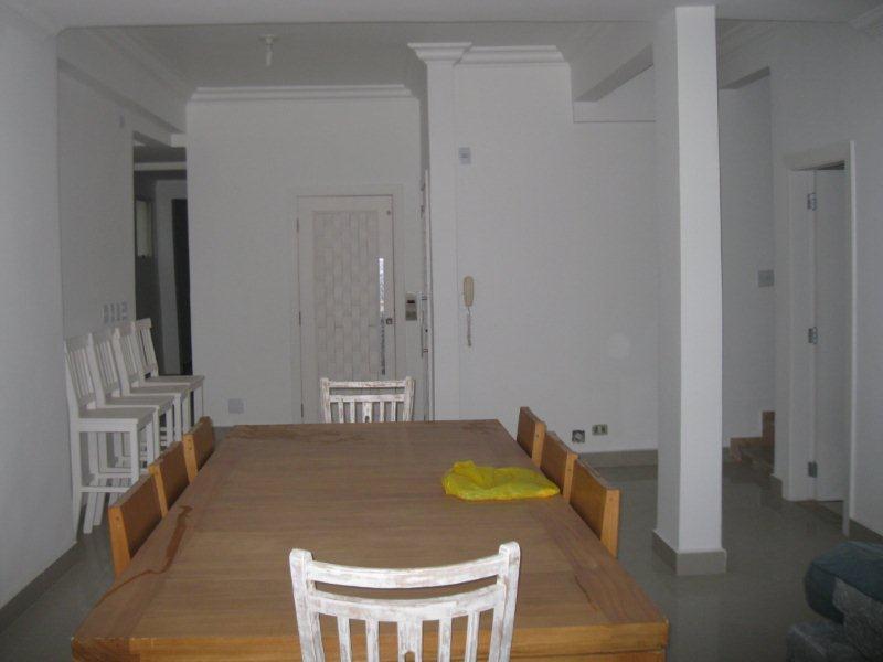 Mello Santos Imóveis - Cobertura 3 Dorm, Santos - Foto 11