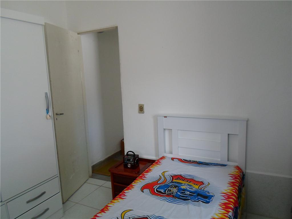 Casa 2 Dorm, Cidade Naútica, São Vicente (CA0090) - Foto 8