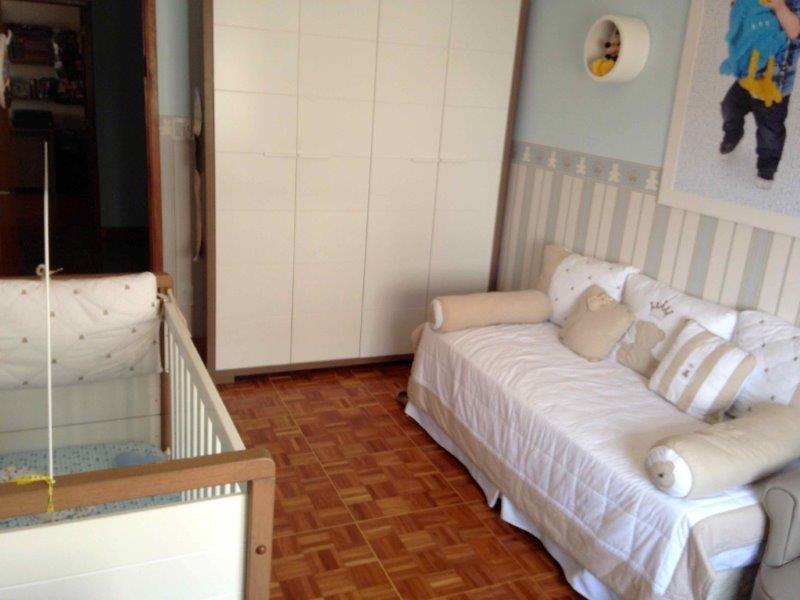 Apto 3 Dorm, Itararé, São Vicente (AP3599) - Foto 7