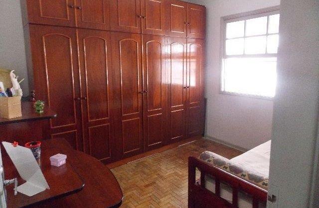 Mello Santos Imóveis - Apto 3 Dorm, Embaré, Santos - Foto 9