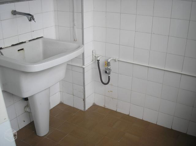 Mello Santos Imóveis - Apto 3 Dorm, Aparecida - Foto 10