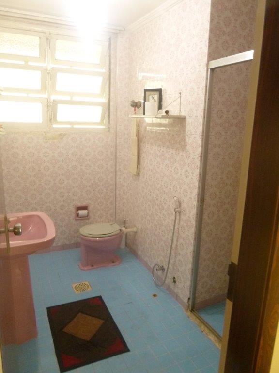 Apto 3 Dorm, Centro, São Vicente (AP3805) - Foto 8