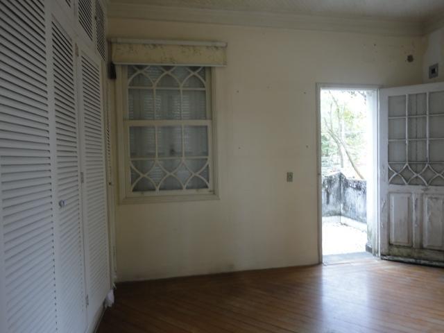 Casa 3 Dorm, Pompéia, Santos (SO0022) - Foto 1