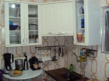 Mello Santos Imóveis - Apto 2 Dorm, Centro - Foto 5