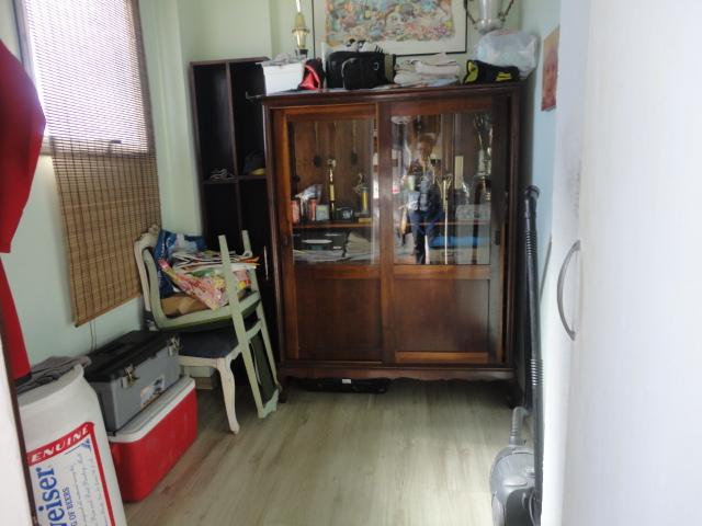 Mello Santos Imóveis - Apto 3 Dorm, Pompéia - Foto 8