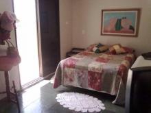 Mello Santos Imóveis - Cobertura 3 Dorm, Enseada - Foto 6