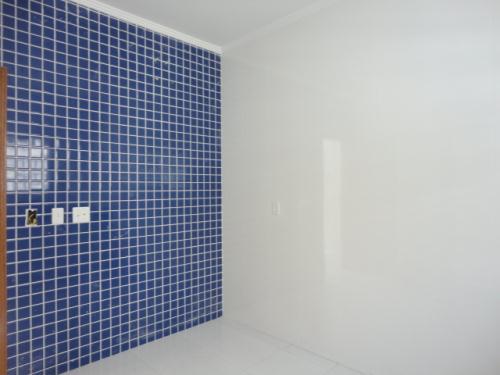 Mello Santos Imóveis - Casa 3 Dorm, Pompéia - Foto 6