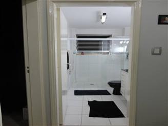 Apto 2 Dorm, Vila Matias, Santos (AP1007) - Foto 10
