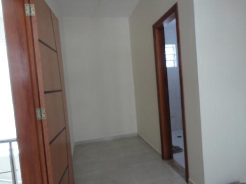 Mello Santos Imóveis - Casa 3 Dorm, Pompéia - Foto 10