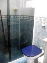 Mello Santos Imóveis - Apto 2 Dorm, Vila Mirim - Foto 2