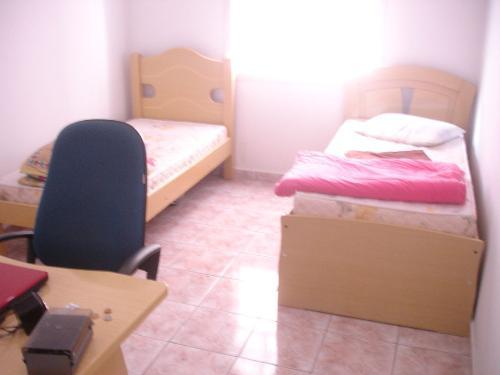 Mello Santos Imóveis - Apto 3 Dorm, Boqueirão - Foto 2