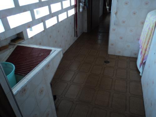 Apto 3 Dorm, Gonzaga, Santos (AP0413) - Foto 2