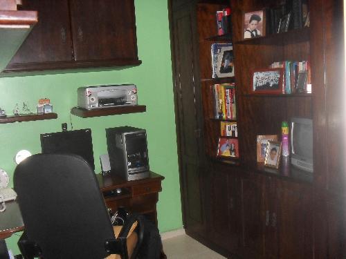 Mello Santos Imóveis - Apto 2 Dorm, Embaré, Santos - Foto 4