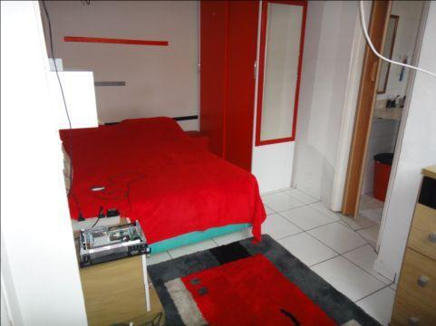 Mello Santos Imóveis - Apto 3 Dorm, Campo Grande - Foto 7