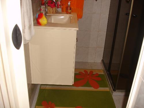 Apto 2 Dorm, Itararé, São Vicente (AP0490) - Foto 2