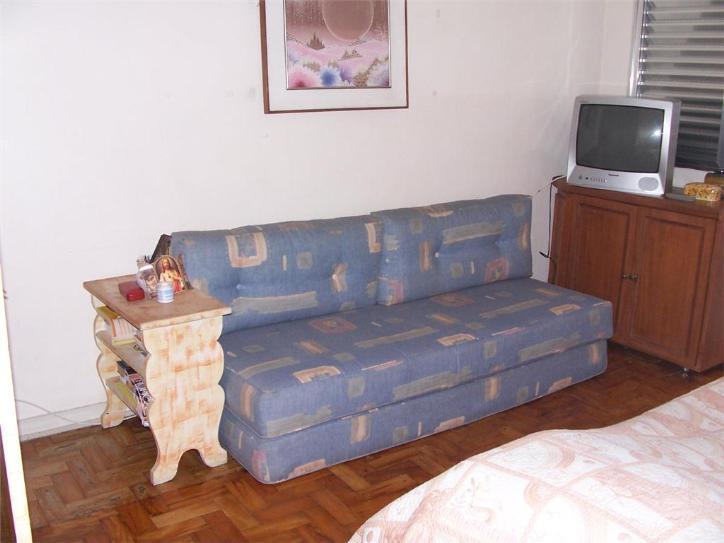 Apto 3 Dorm, Itararé, São Vicente (AP1415) - Foto 15