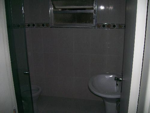 Apto 2 Dorm, Vila Matias, Santos (AP0842) - Foto 7
