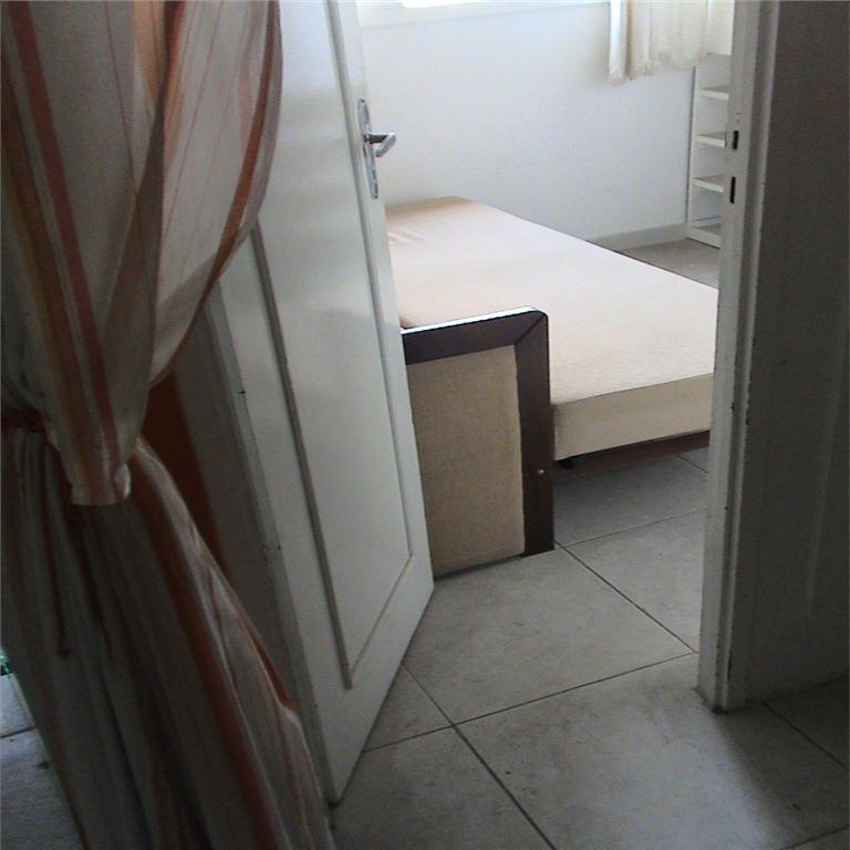 Apto 1 Dorm, Aparecida, Santos (AP1731) - Foto 6
